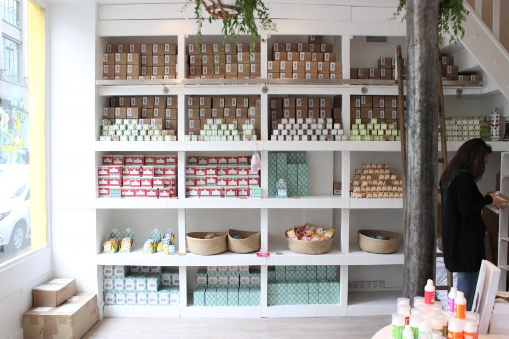 boutique-lamazuna-zero-dechet-vegan-ecologie