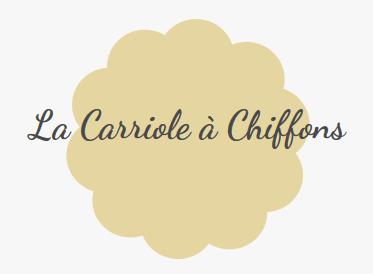 logo-la-carriole-a-chiffon