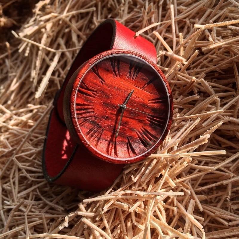 oviwatch-montre-bois-marron-nature