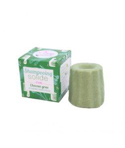 shampoing-solide-herbes-folles-cheveux-gras-lamazuna
