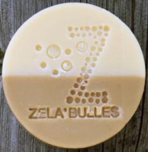 savon-zela-bulles-bio-vegan-zero-dechet-citron