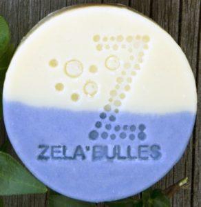 savon-zela-bulles-bio-vegan-zero-dechet-citron-lavande