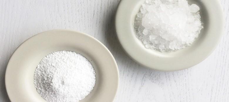 cristaux-de-soude-produit-menage-ecologique-bio-zero-dechet