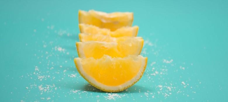 jus-citron-produit-menage-bio-ecologique-zero-dechet