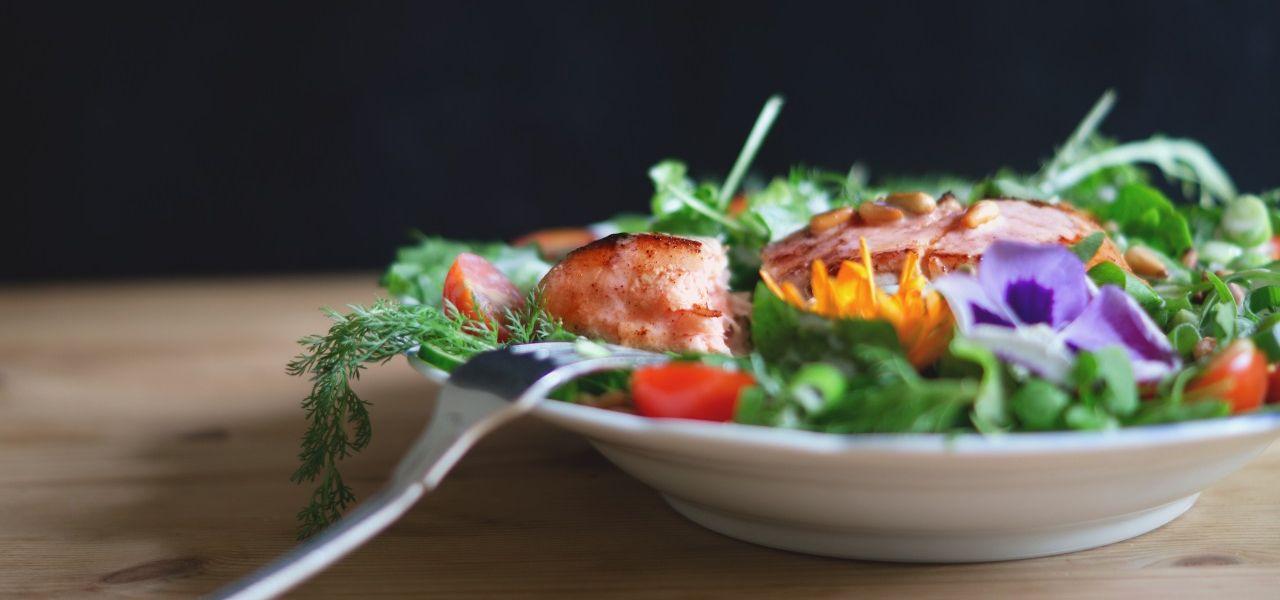 ive-erhard-comment-bien-manger-ete-fruit-legume-saison