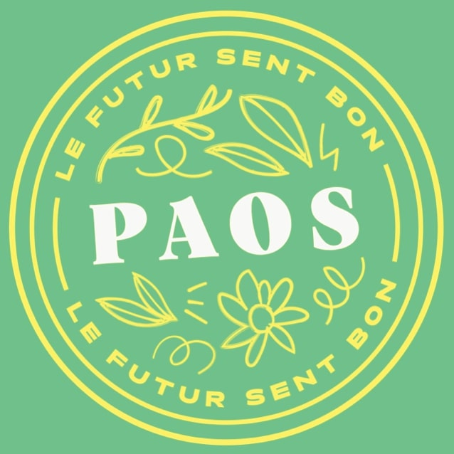 free-spirited-paos-dentifrice-solide