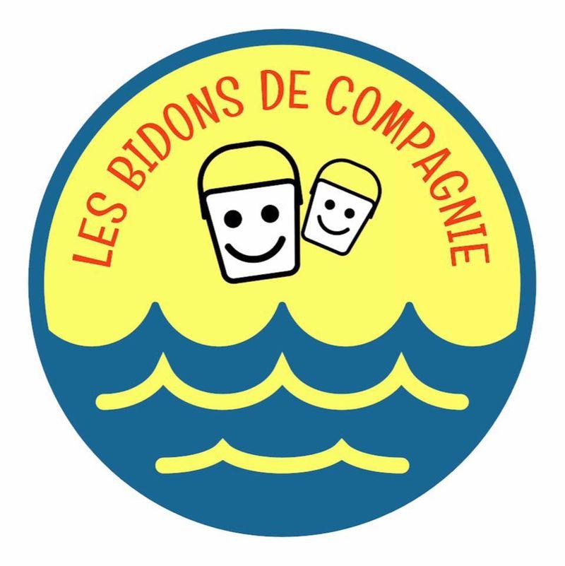 free-spirited-les-bidons-de-compagnie-logo