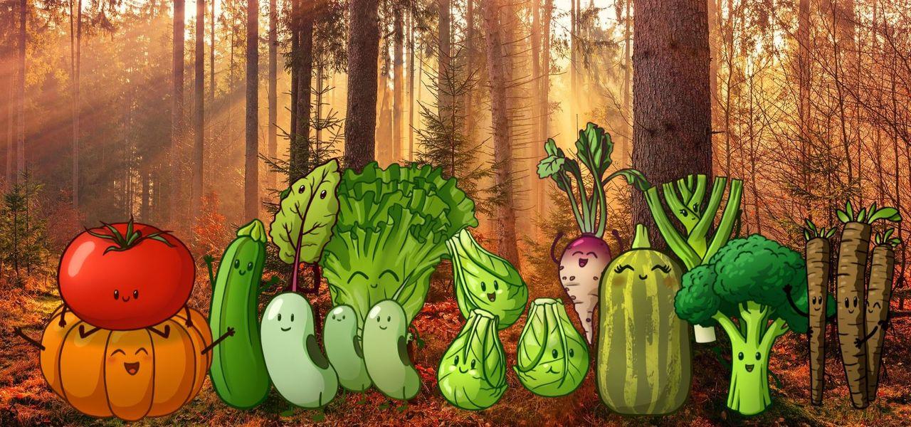 free-spirited-calendrier-fruits-légume-saison-octobre