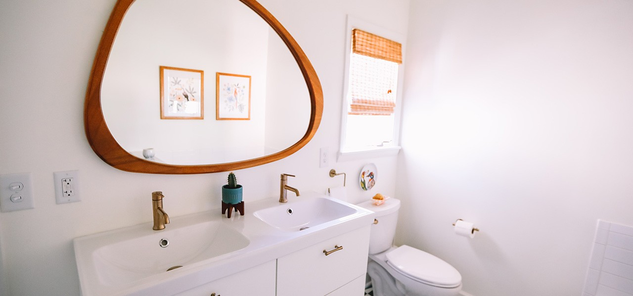 free-spirited-salle-de-bain-zero-dechet