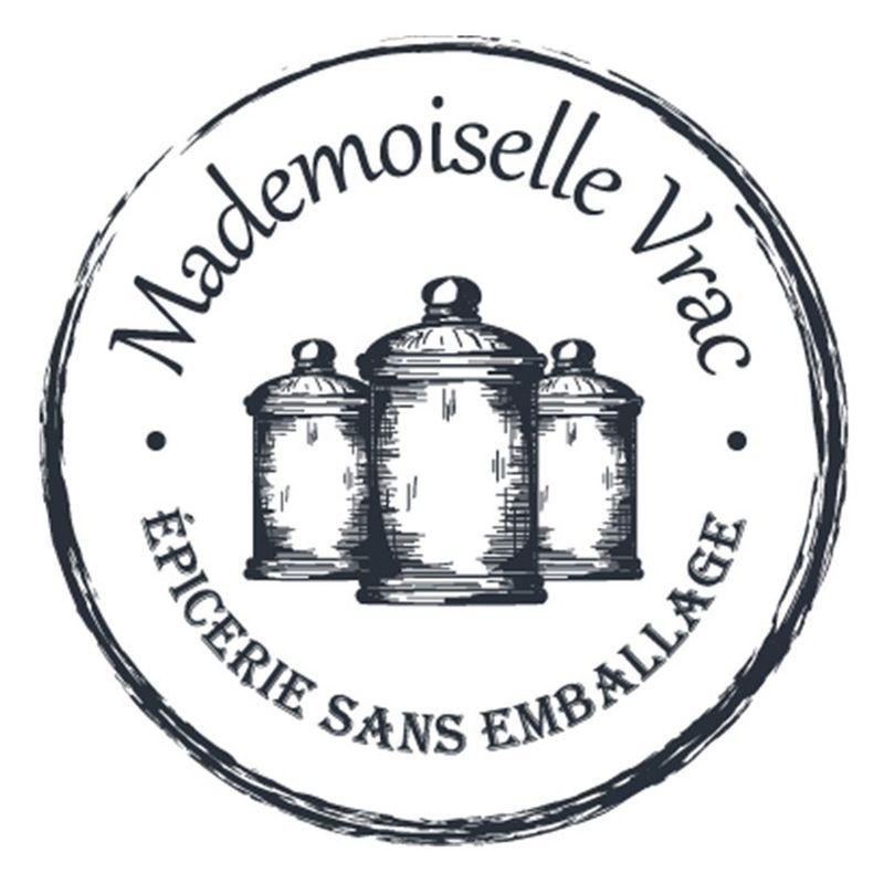 mademoiselle-vrac-caen-logo