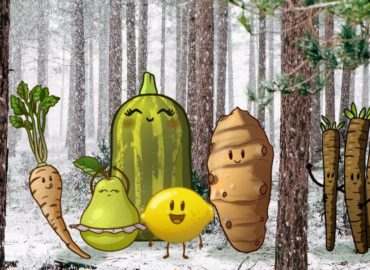 Free-spirited-fruits-légumes-saison-janvier-cereales