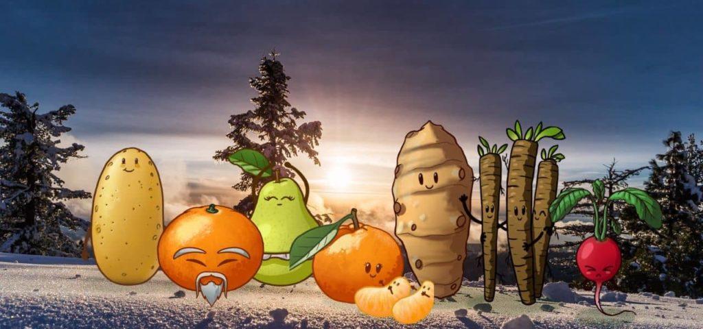 free-spirited-calendrier-fruits-légume-saison-fevrier