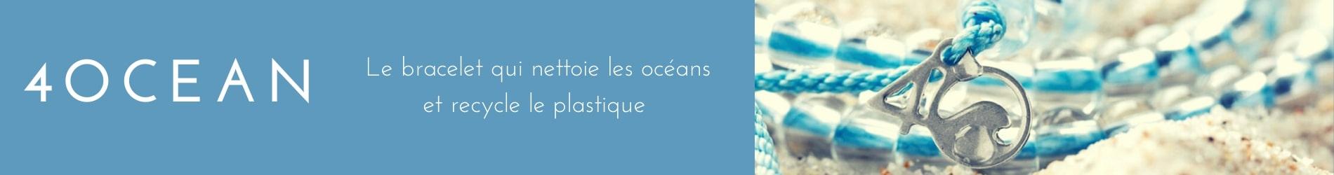 4ocean-nettoyer-ocean-plastique-recycler-bracelet-free-spirited