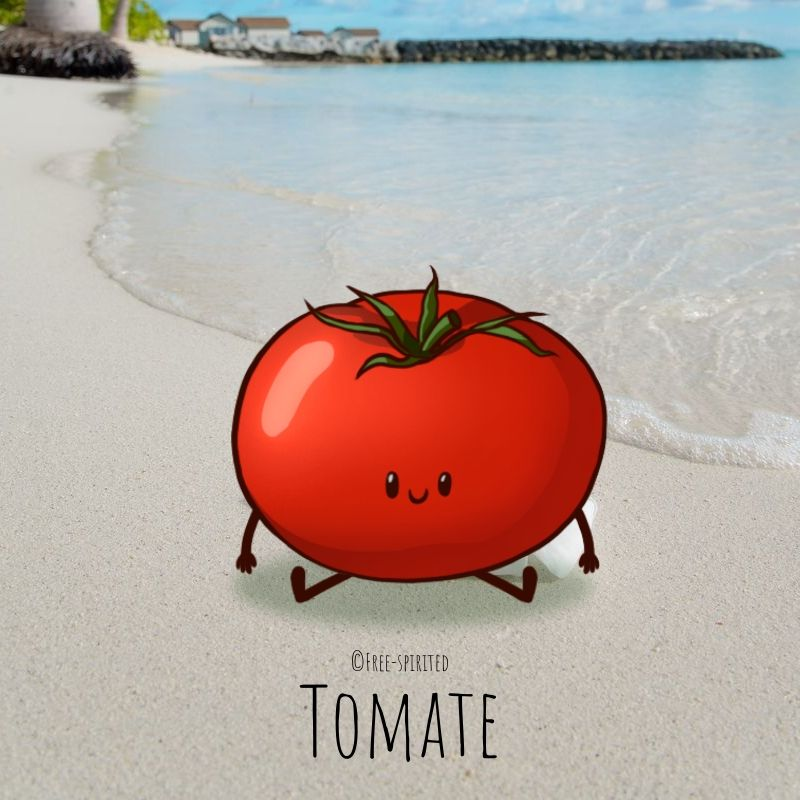 Free-spirited-fruits-légumes-saison-aout-Tomate