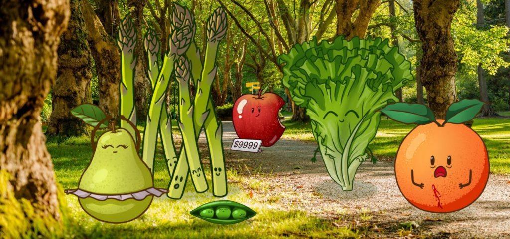 Free-spirited-fruits-légumes-saison-avril