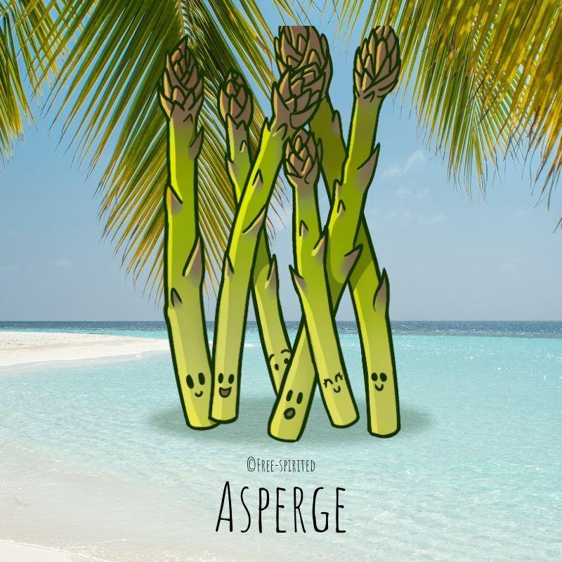 Free-spirited-fruits-légumes-saison-juillet-Asperge