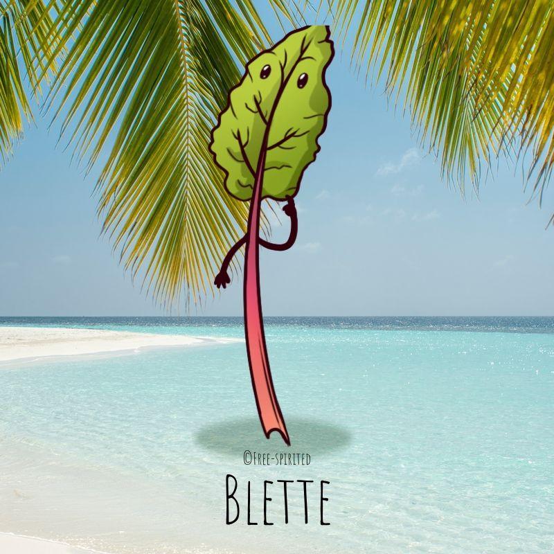 Free-spirited-fruits-légumes-saison-juillet-Blette