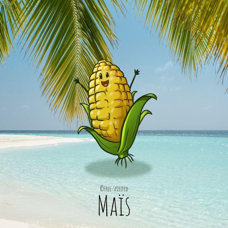 Free-spirited-fruits-légumes-saison-juillet-Maïs