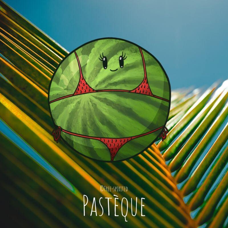 Free-spirited-fruits-légumes-saison-juillet-Pastèque