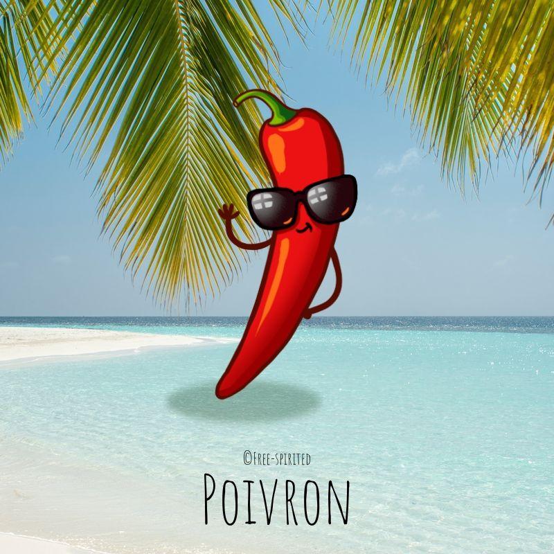 Free-spirited-fruits-légumes-saison-juillet-Poivron