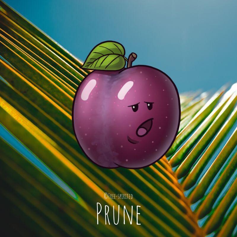 Free-spirited-fruits-légumes-saison-juillet-Prune