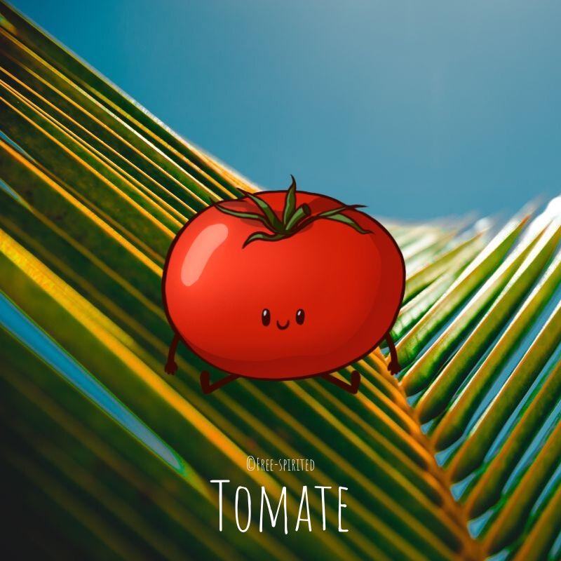 Free-spirited-fruits-légumes-saison-juillet-Tomate