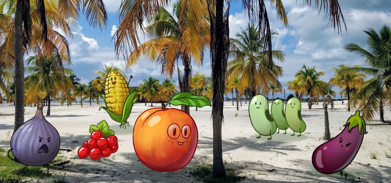 Free-spirited-fruits-légumes-saison-juillet