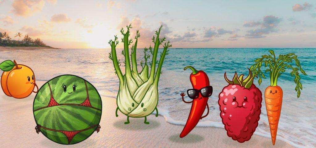 Free-spirited-fruits-légumes-saison-juin