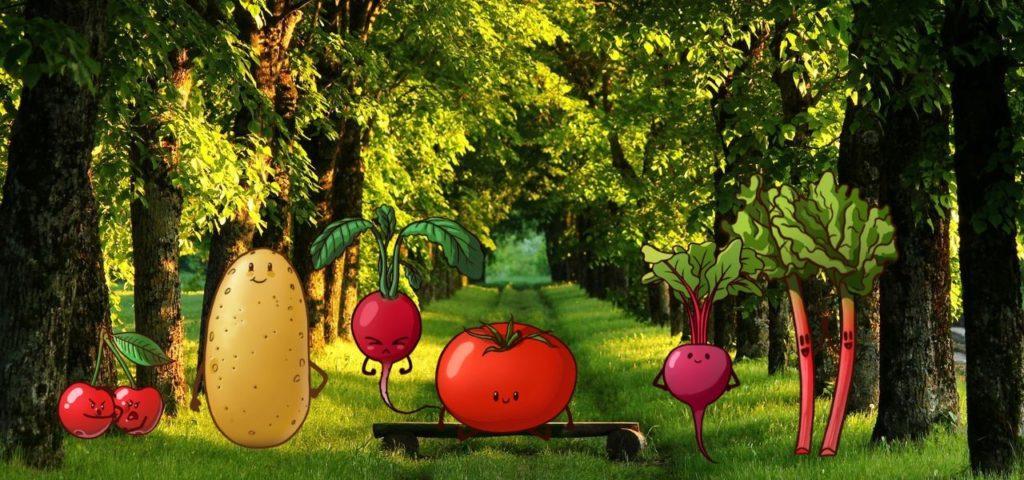 Free-spirited-fruits-légumes-saison-mai