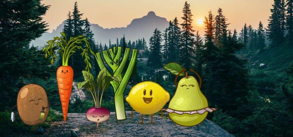 Free-spirited-fruits-légumes-saison-mars