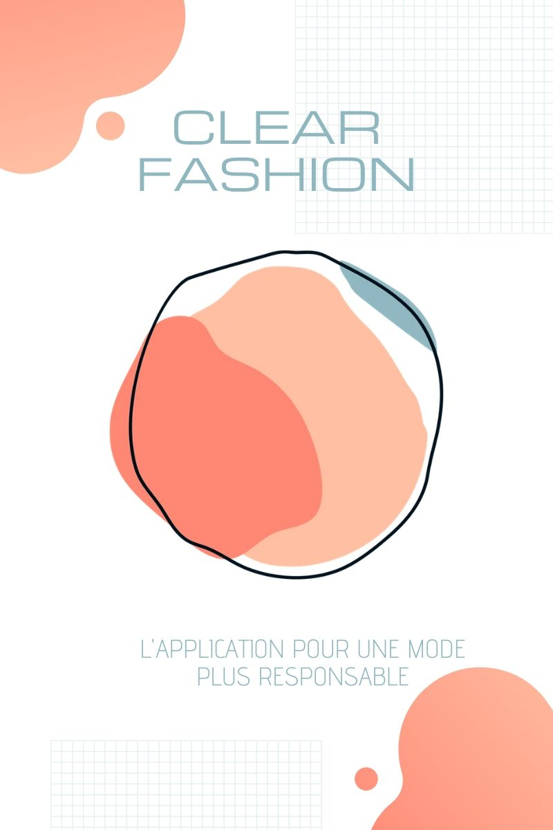 clear-fashion-application-mobile-android-ios-mode-responsable