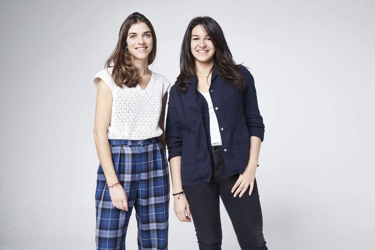 clear-fashion-fondatrices-marguerite-dorangeon-rym trabelsi-free-spirited