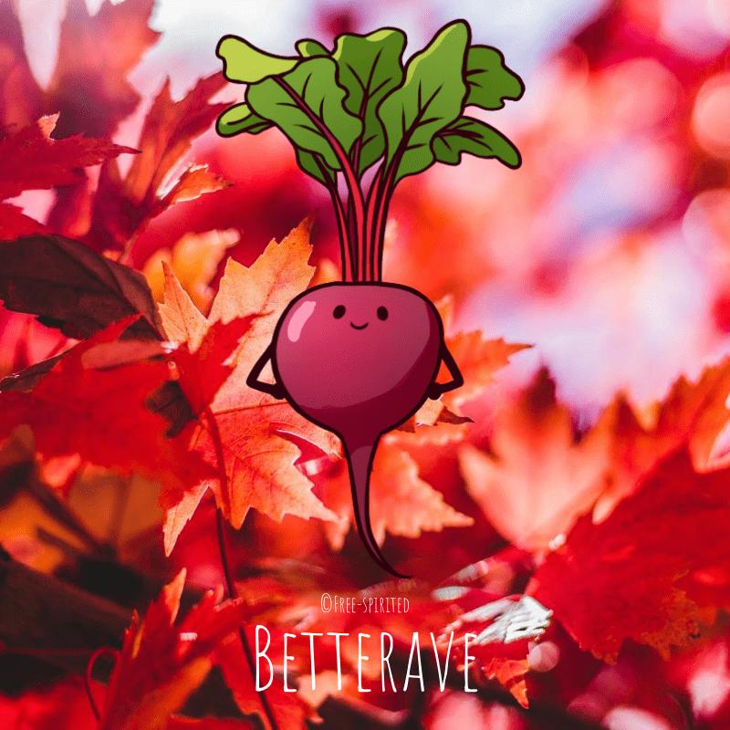 Free-spirited-fruits-légumes-saison-bio-responsable-écologie-septembre-betterave