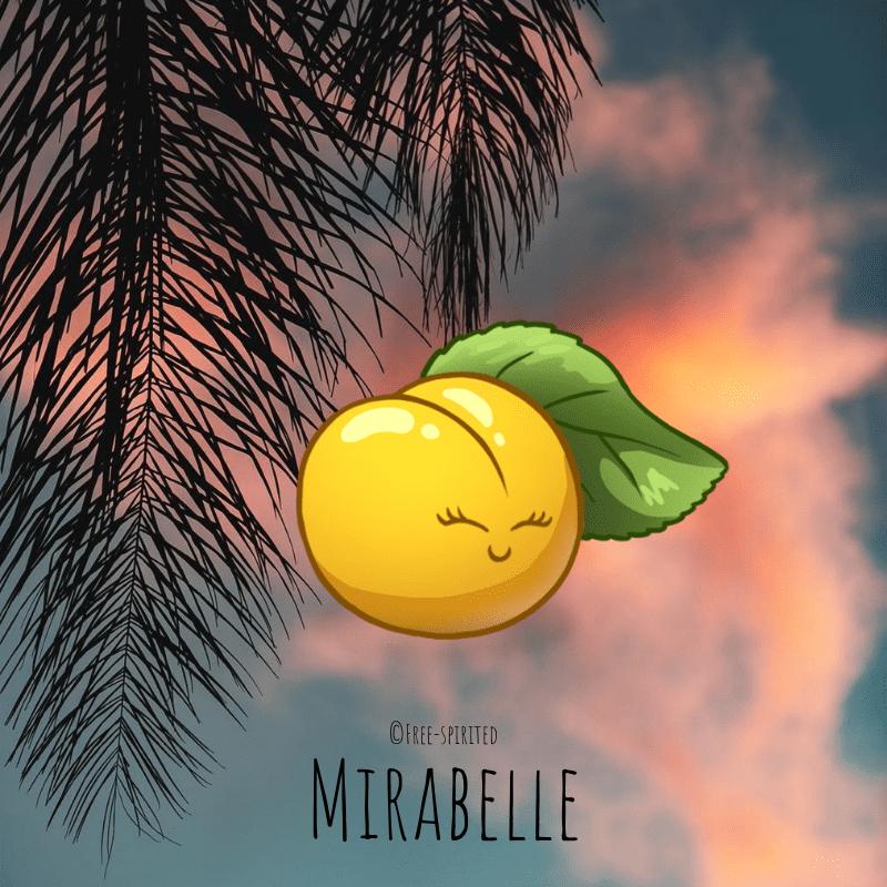 Free-spirited-fruits-légumes-saison-bio-responsable-écologie-septembre-mirabelle