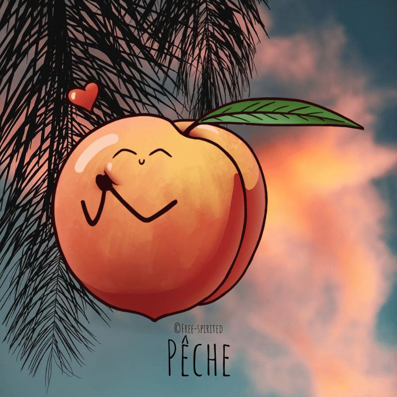 Free-spirited-fruits-légumes-saison-bio-responsable-écologie-septembre-peche
