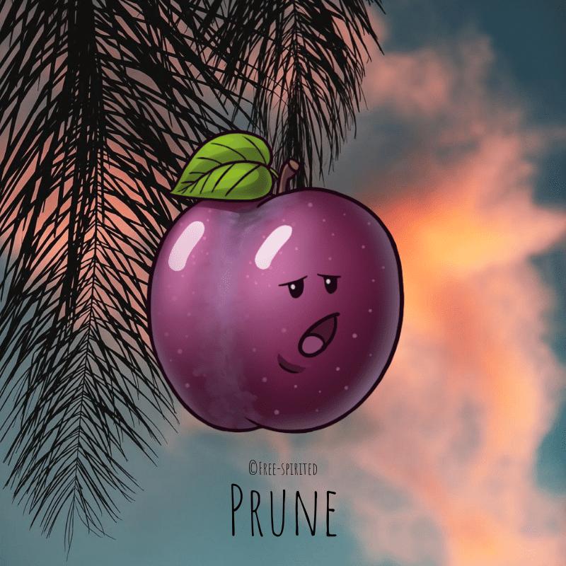 Free-spirited-fruits-légumes-saison-bio-responsable-écologie-septembre-prune