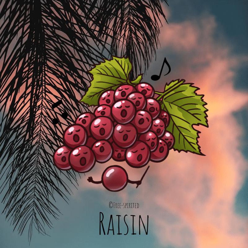 Free-spirited-fruits-légumes-saison-bio-responsable-écologie-septembre-raisin