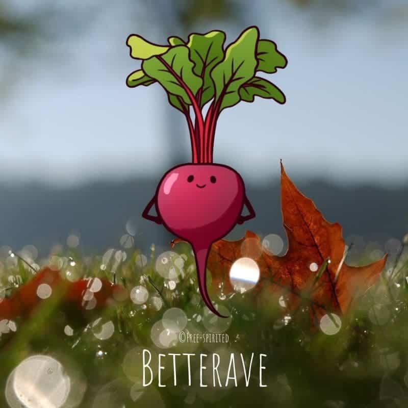 Free-spirited-fruits-légumes-saison-bio-responsable-écologie-novembre-bnetterave